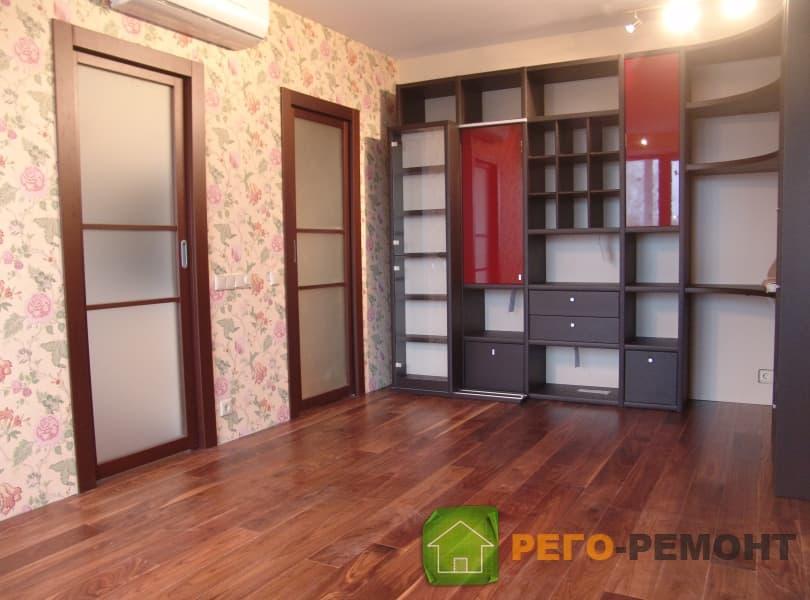 Ремонт квартир в Санкт-Петербурге - цены на 2018 год