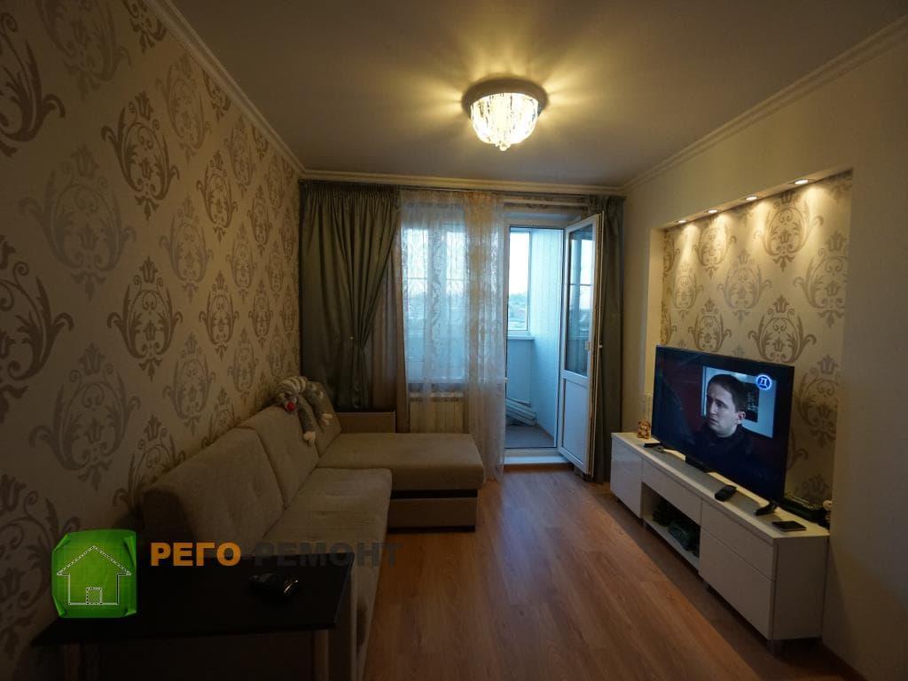 Ремонт ванной комнаты недорого в Екатеринбурге
