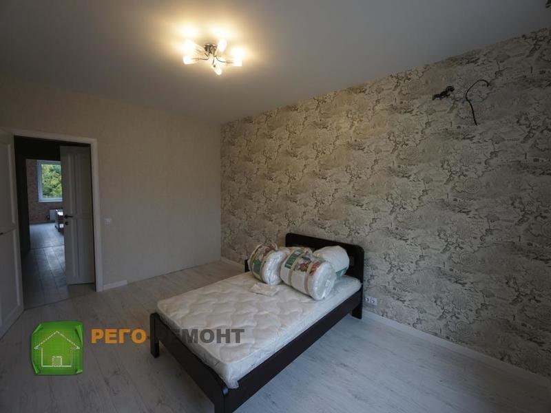 Ремонт квартиры 45 кв метров в Москве - цены на ремонт в